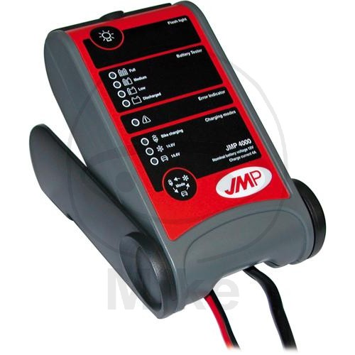 Charge Maintenance Battery For Triumph Tr7 750 V Tiger Ebay