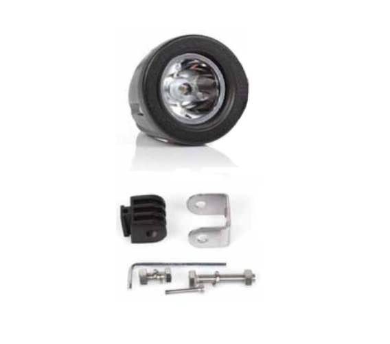 KIT-BOMBILLA-LED-ADICIONAL-PARA-TM-EN-300-2006-07